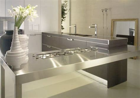 25 best ideas about countertop materials on