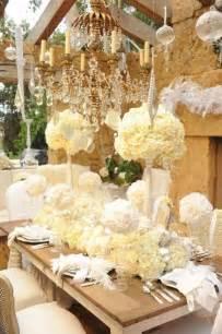cheap wedding decorations wedding decoration budget seeur