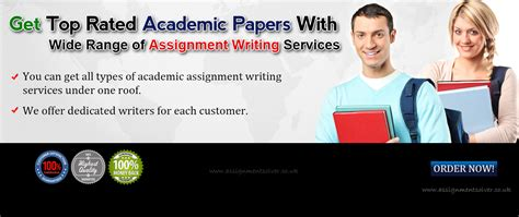 Esl Dissertation Results Writer Services by 100 Professional Dissertation Results Writer Services