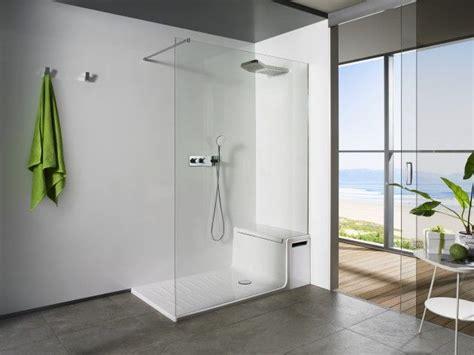 siege de bain 20 best images about salle de bain design on