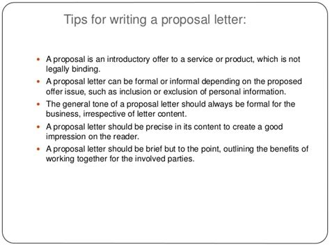 Offer Letter Of Product writing letters by ganta kishore kumar