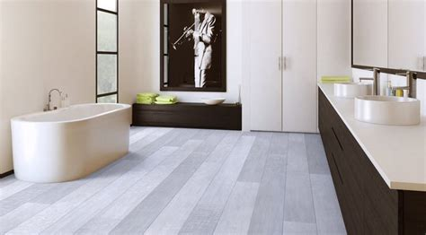 luxury vinyl flooring bathroom luxury vinyl plank flooring colors how invincible is