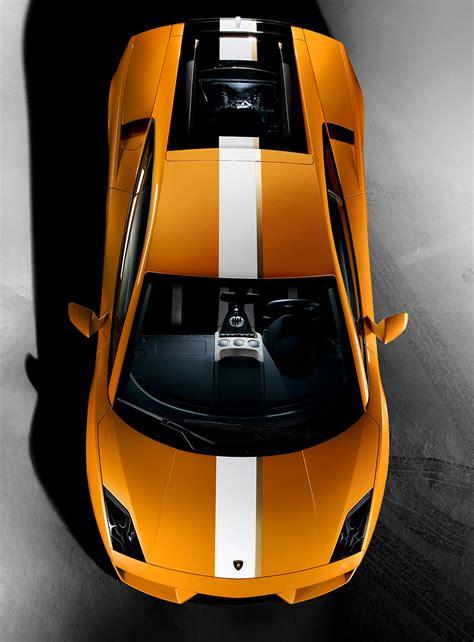 Lamborghini Lp550 2 Price 2009 Lamborghini Gallardo Lp550 2 Valentino Balboni
