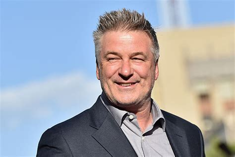 alec baldwin movies alec baldwin movie blind ripped by disability group for