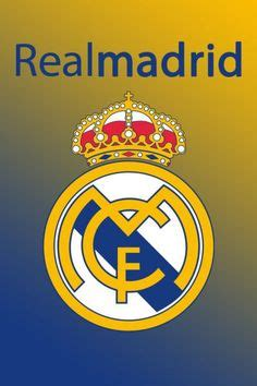 real madrid themes for iphone 6 1000 images about real madrid on pinterest real madrid
