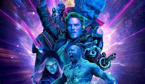 wallpaper galaxy guardians guardians of the galaxy vol 2 imax hd movies 4k