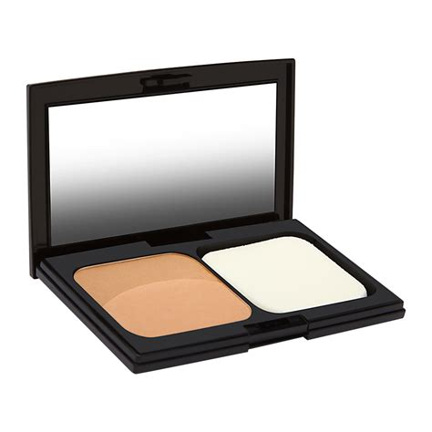 Nyx Define Refine Powder Foundation nyx cosmetics define refine powder foundation drpf05