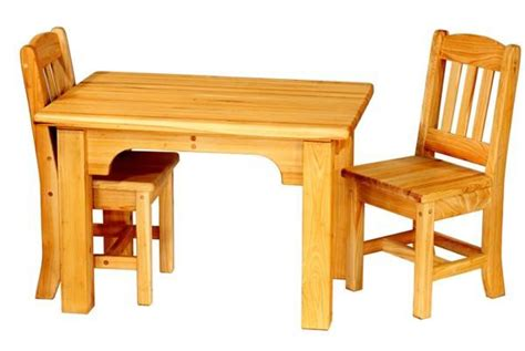 Kid Table by Table And Chairs Kid And Table And Chair Sets On