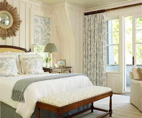 open space bedroom design open space beautiful homes design