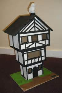what makes a house a tudor 312 best images about homework on pinterest