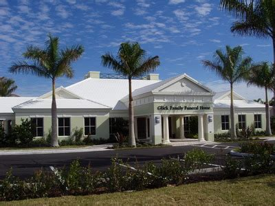 glick family funeral home and cremation services boca raton