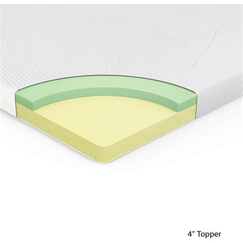 Firm Mattress Pad by Firm Mattress Topper Orthopedic Supreme Firm Mattress Set
