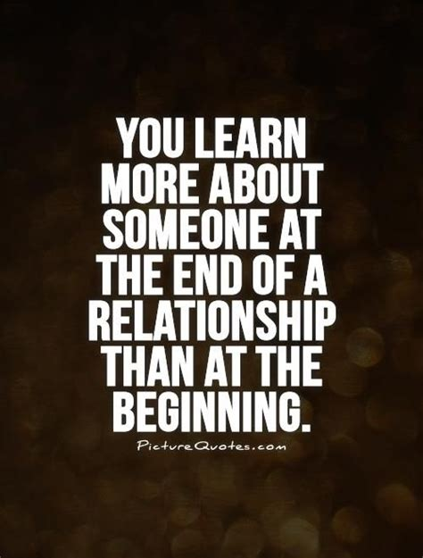 A Place Ending Best 25 Bad Relationship Ideas On Bad Relationship Quotes Bad Relationship Advice