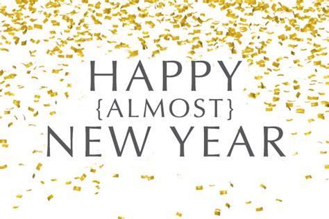 keywords for new year image gallery happy almost new year s