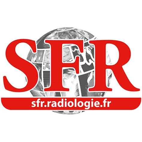 Cabinet Radiologie Douai by Radiologie Douai Liens Utiles Irm Douai