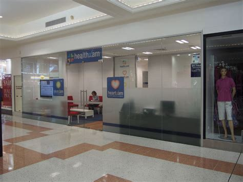 bathroom shops gold coast gallery shopfronts commercial glass doors glass