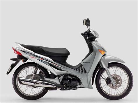 cc motosiklet tavsiyeleri benzinlitre