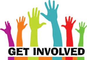 Getting Involved In The Community Essay by Get Involved With Savethehorses Join A Committee Save The Horses Rescue Human Rescue