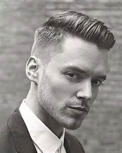 10 hairstyles for with thick hair mens hairstyles 2017
