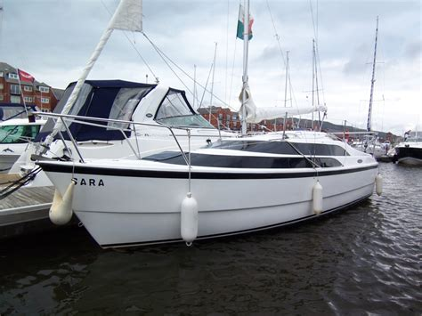 boat trailers for sale in east anglia macgregor 26 for sale network yacht brokers