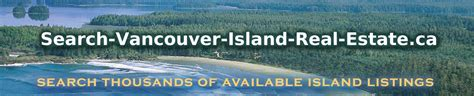 Island Property Records Homes For Sale Vancouver Island Search Vancouver Island Real Estate