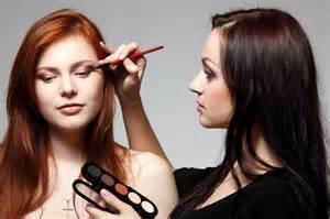 Make Up Artist Course Qc S Online Makeup Artist Courses The Blog The Blog