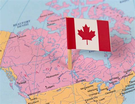mesothelioma asbestos diseases costly for canadians