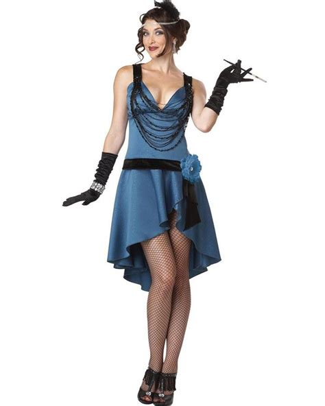 cute outfits for late 20s womems outfits puttin on the ritz 20s womens costume great gatsby