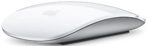 Mouse Macbook Air best mouse for macbook pro and air 2018 top 5 turbofuture