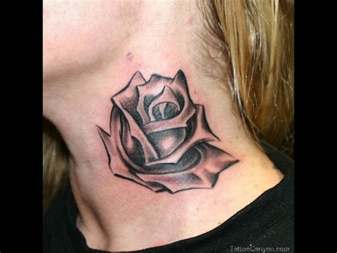 vine tattoos for men vine tattoos for www imgkid the image kid has it