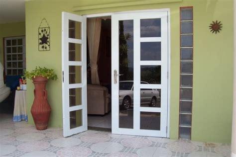 puertas entrada aluminio precios modelos de puertas de aluminio baratas