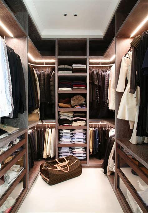 wardrobe inside layout closet traditional with closet