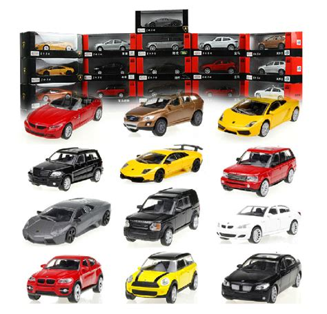 small toy cars aliexpress com buy children s toys car learning