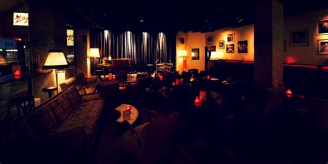 top bars in berlin best under the radar live music bars in berlin awesome