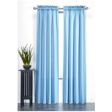 casement curtains casement curtains rod pocket panel curtain and french