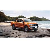 2015 Ford Ranger  2017 2018 Best Cars Reviews