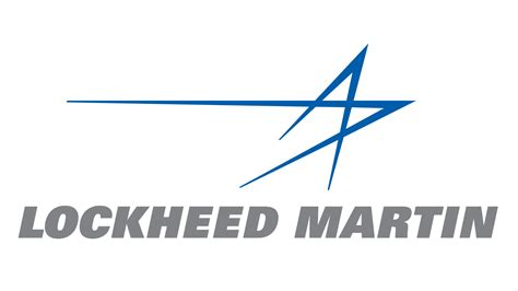 Lockheed Martin Search Lockheed Martin Logopedia Fandom Powered By Wikia