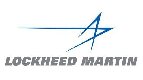 Lockheed Martin Engineer Mba by Image Gallery Lockheed Logo 2012