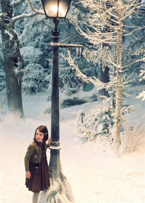 film lucy book narnia the chronicles of narnia fan art 33302446 fanpop