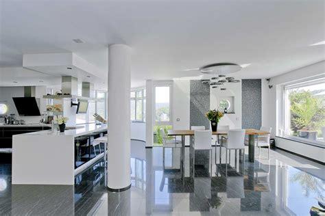 Small Kitchen Ideas White Cabinets die kuechen design trifft natur 2018