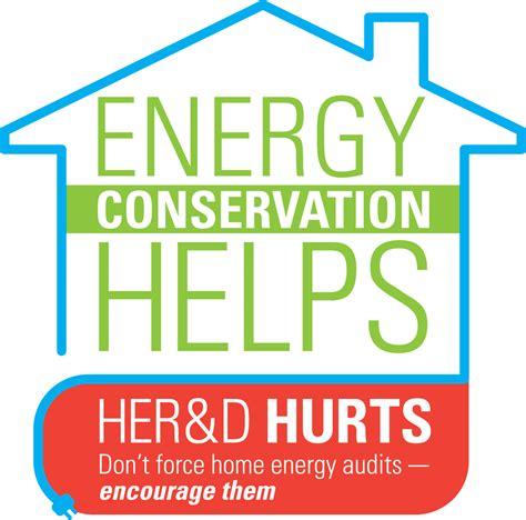free software home energy audit program ontario