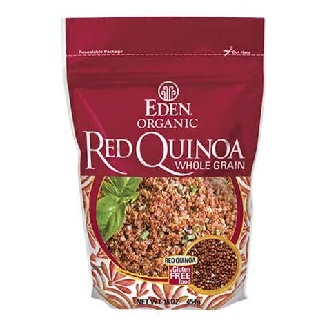 whole grains best foods best whole grains whole grains