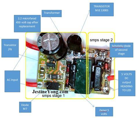 excalibur car alarm system wiring diagram for autopage