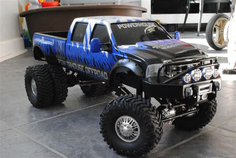 rc truck sales f350 rc trucks dully for sale autos post