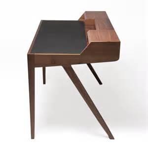 what desk is using katakana desk