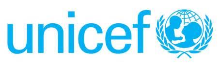 Image result for unicef