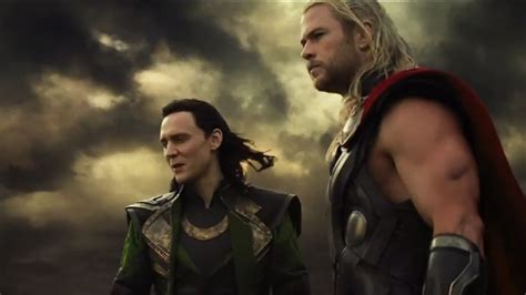 film de thor 1 thor the dark world box office could hit 300 million
