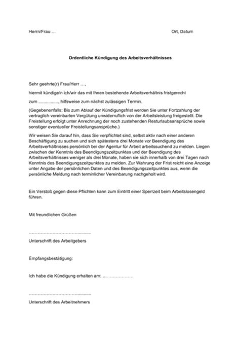 Bewerbung Mini Muster Arbeitsvertrag Minijob Kurzfristig Minijob Arbeitsvertrag