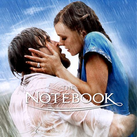 one day book film 10 things you didn t know about the notebook so sue me