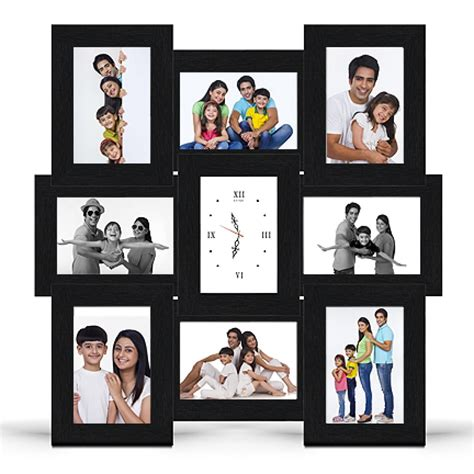 collage photo frames picture frames colage picture frames collage picture